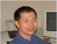 周奕 - 2004年影响中国软件开发20人-极客中心